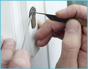 Midtown MI Locksmith Store Midtown, MI 313-960-7427