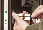 Midtown MI Locksmith Store, Midtown, MI 313-960-7427